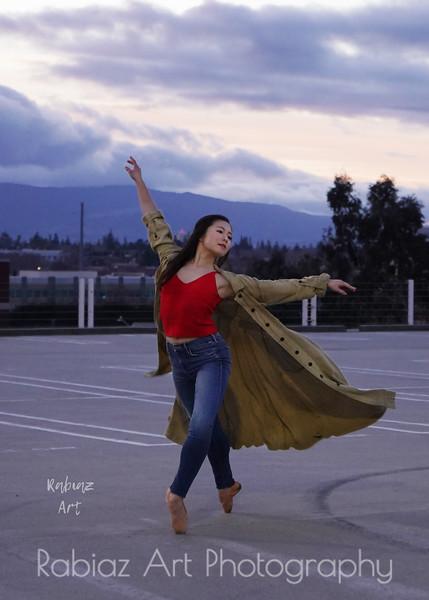 Dancer2440Logo.jpg