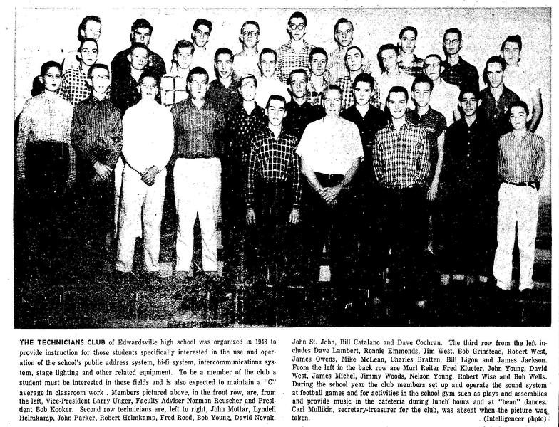 19590226_clip_bob_technicians_club.jpg