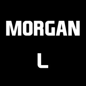 Morgan L