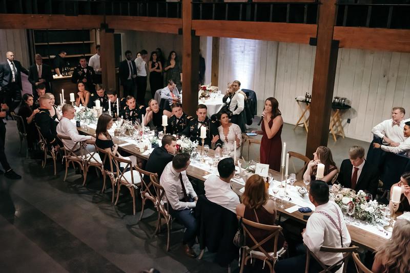 Highum-Wedding-463.jpg