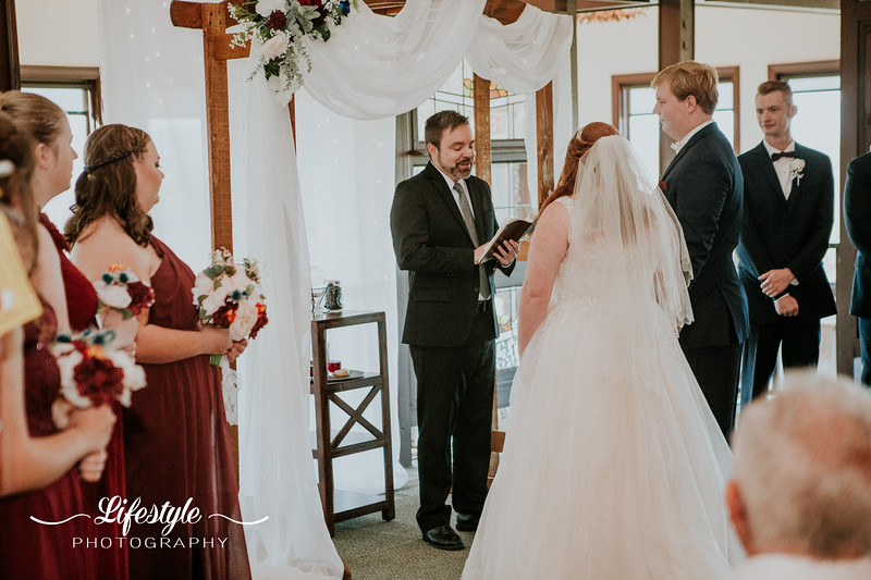 Wade-wedding-watermarked-253.jpg