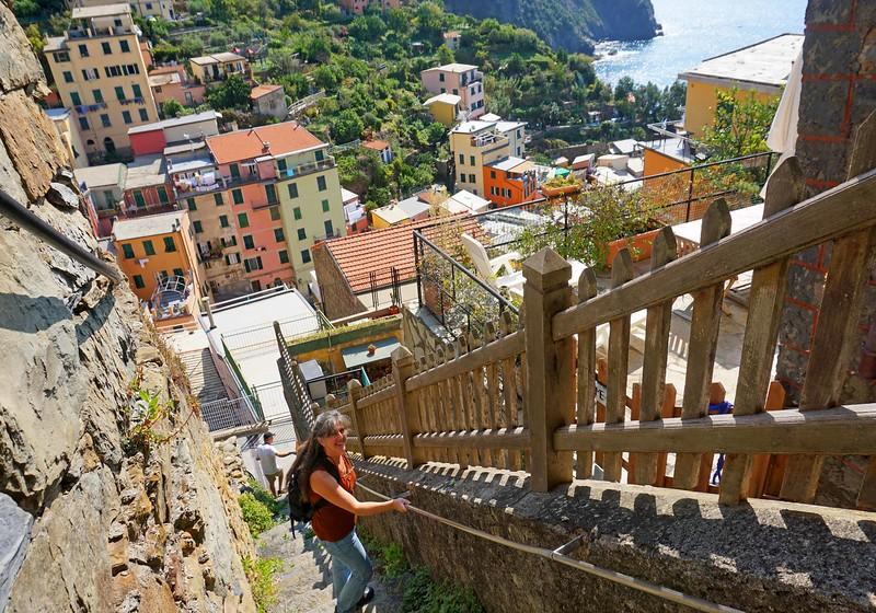 Rapallo52jpg.jpg
