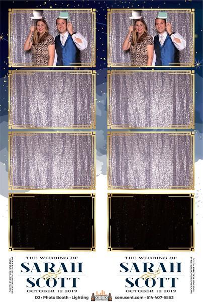 113576-strip.jpg