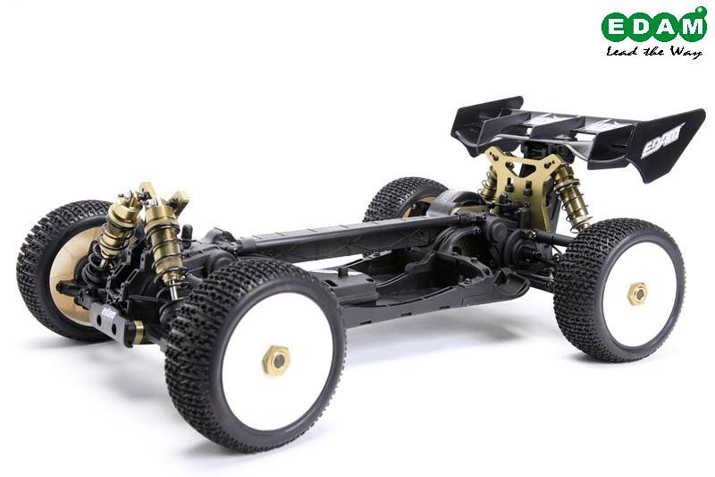 1-8 Belt Drive Buggy (9).jpg