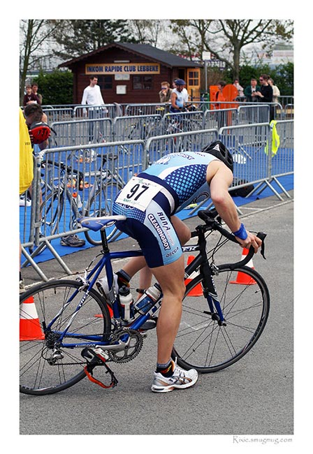 TTL-Triathlon-115.jpg