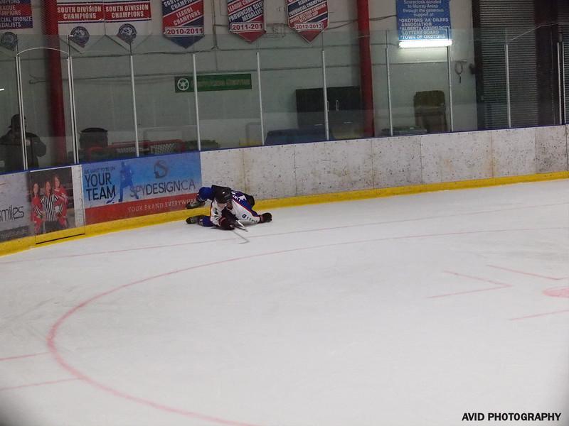 Heritage Junior Hockey League All Star Game 2018 (179).jpg