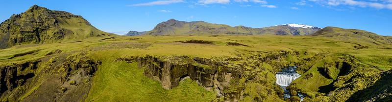 20180824-31 Iceland 554-Pano.jpg