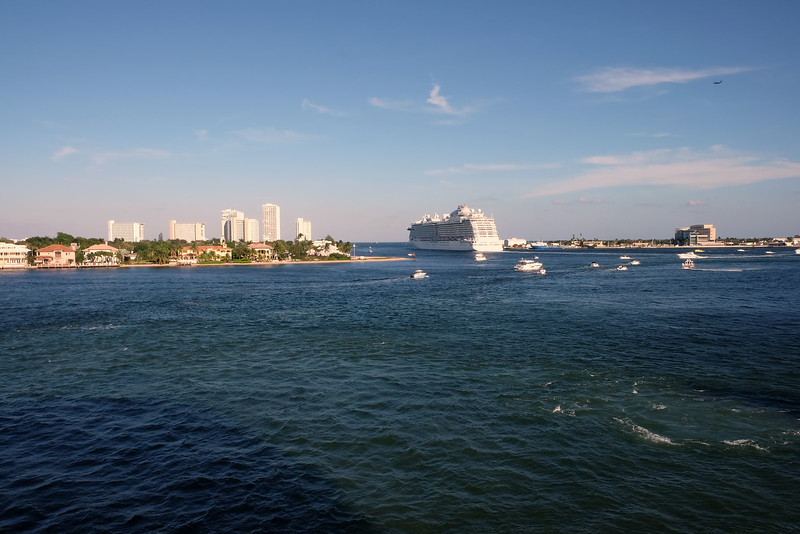 Cruise 03-06-2016 210.JPG
