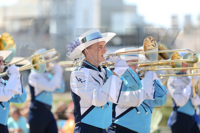Marching Band-101.jpg