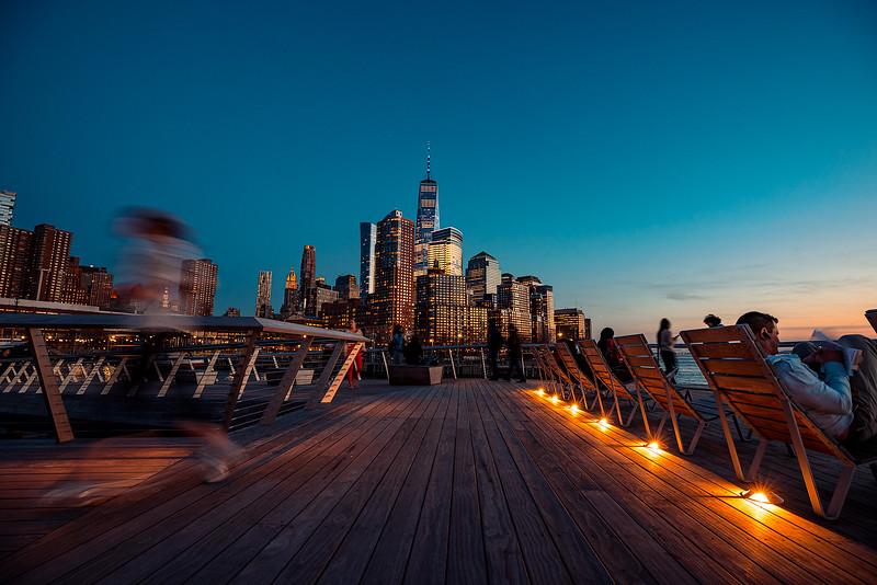 2021-03-09_Lower_Manhattan_Pier26-008.jpg