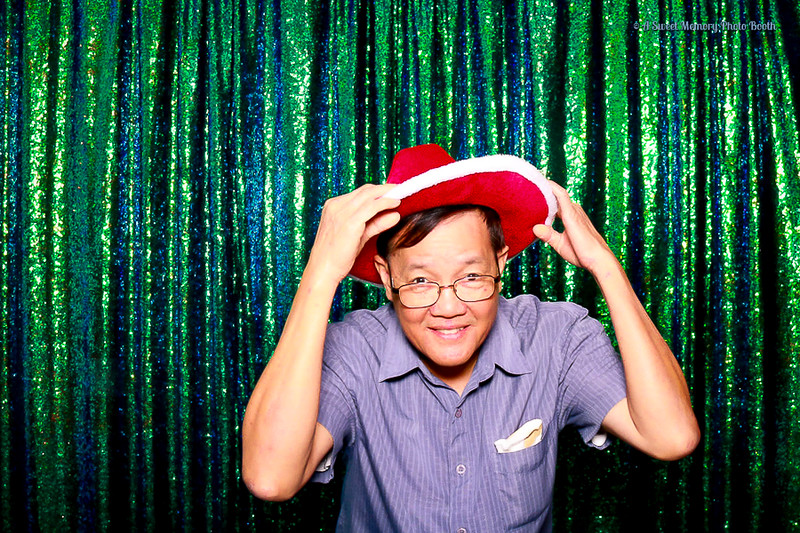 Medtronic Holiday Party -300.jpg