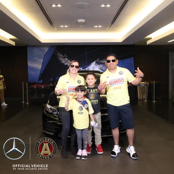 Mercedes_005.mp4