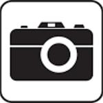 Kids & Cameras!©