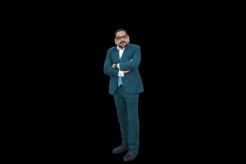 Dr Prem Jagyasi PSR PNG149.png