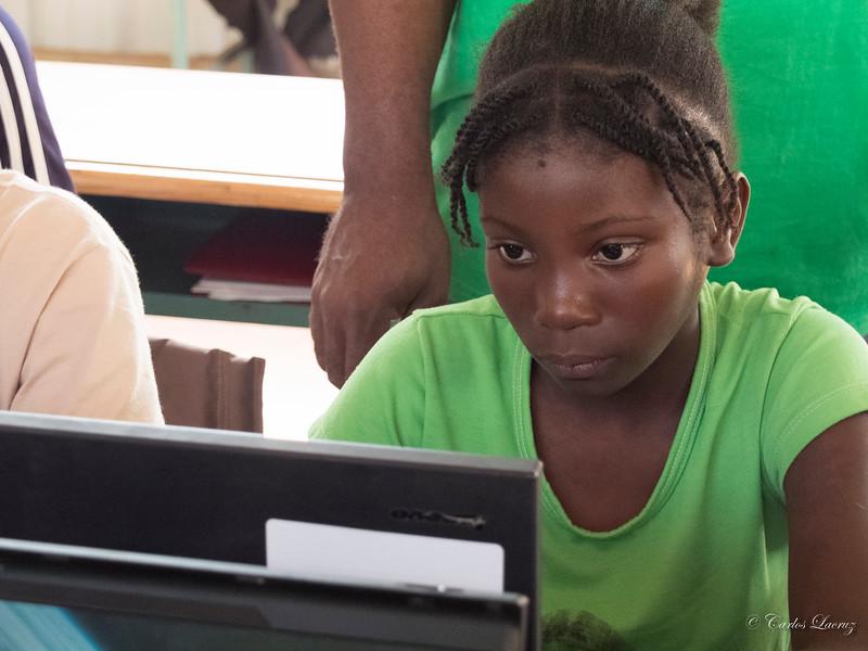 Haiti - Day 3-3-4.jpg