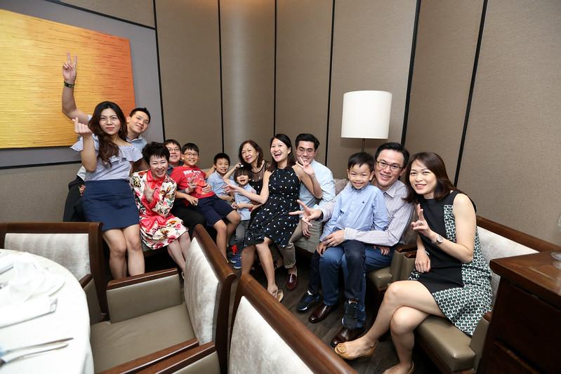 VividSnaps-Anne-Wong's-70th-Birthday-WO-Border-28547.JPG