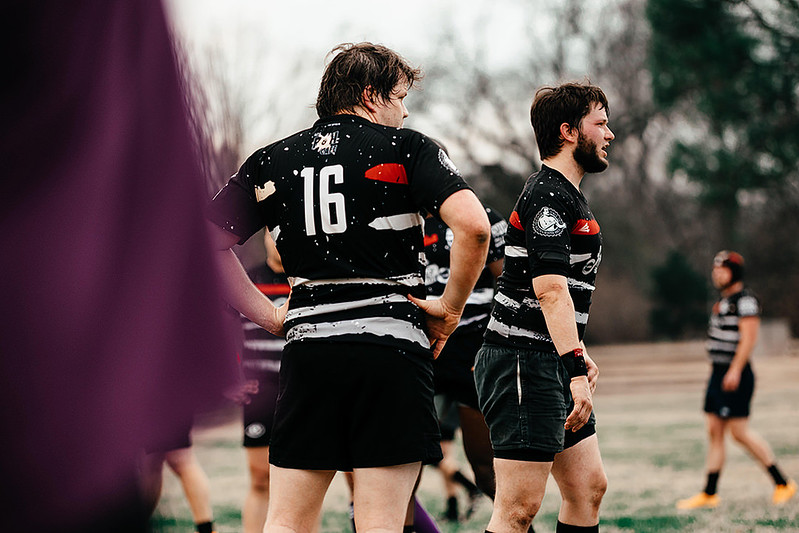Rugby (ALL) 02.18.2017 - 156 - IG.jpg