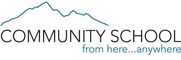 Community School Slideshow