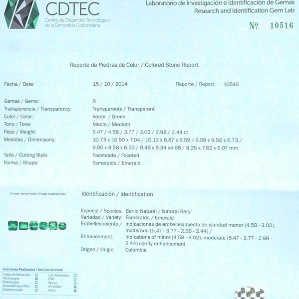 DJ26 CDTEC.jpg