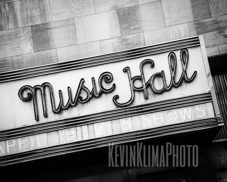 MusicHall-8x10.jpg