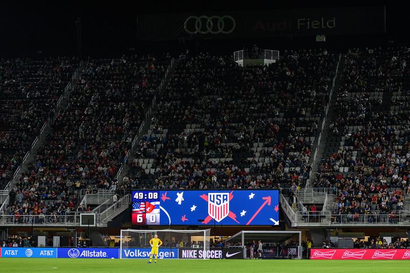 PF United States vs Cuba - Audi Field-305.jpg