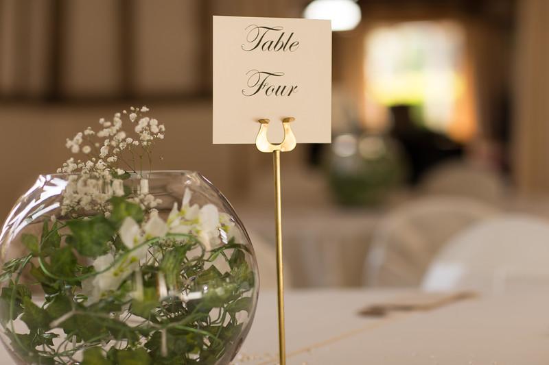 Wedding_Adam_Katie_Fisher_reid_rooms_bensavellphotography-0091.jpg