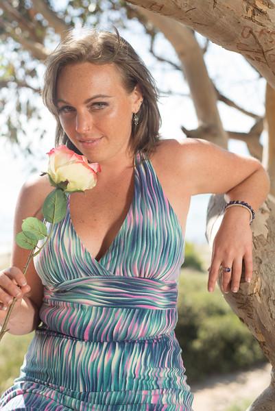 Natalie Spring time flowers_Daniel Dopler Photography (30 of 33).jpg