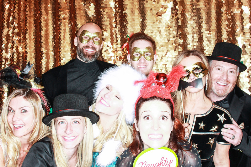 The Goodman Holiday Party 2015-Photo Booth Rental-SocialLightPhoto.com-263.jpg