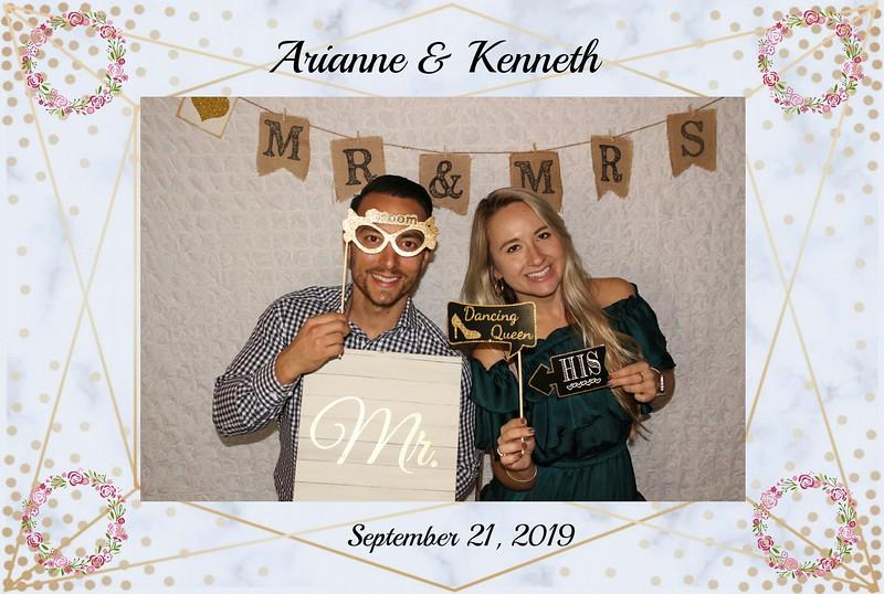 A&K Wedding (87).jpg