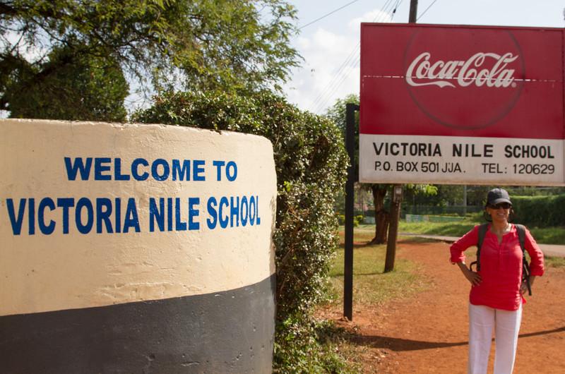Uganda_GNorton_03-2013-192.jpg