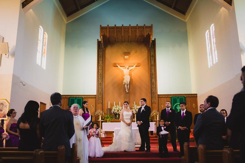 2015-10-10_ROEDER_AliciaAnthony_Wedding_CARD2_0210.jpg