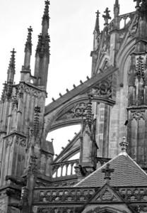 Utrecht Nov 2009