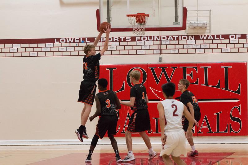 HMBHS Varsity Boys Basketball 2018-19-5206.jpg