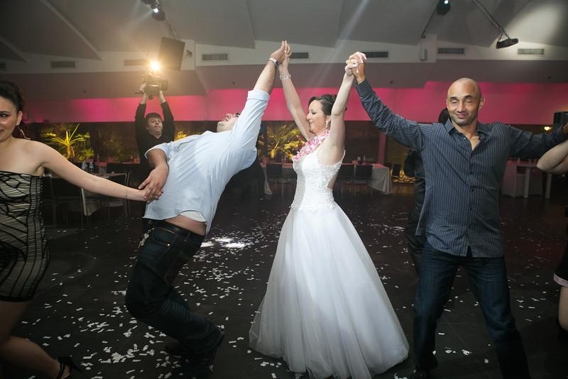 wedding-1080.jpg
