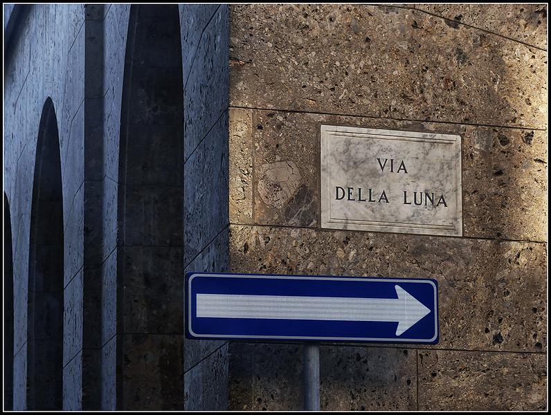 2014-10-Ferrara-090.jpg