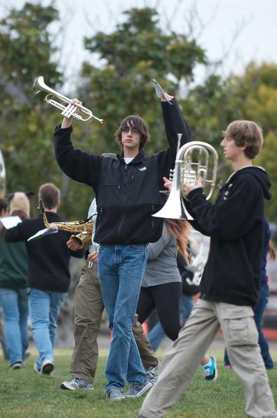 2011-11-10_Mustang_Band_Rehearsal_0026.jpg
