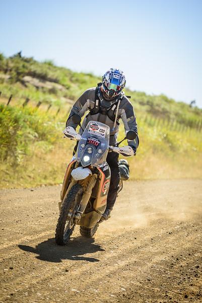 2019 KTM Australia Adventure Rallye (534).jpg