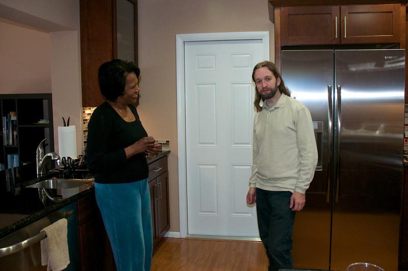 005-20101107-Eric's Visit Nov 2010 100.jpg