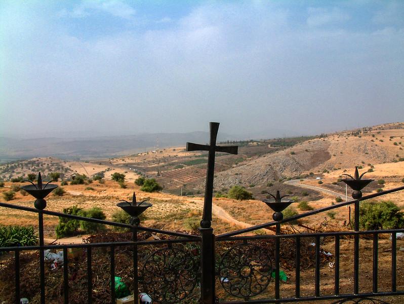 Israel005.jpg
