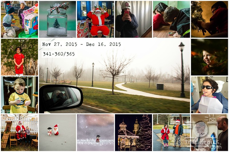 Project 365 - Page 20.jpg