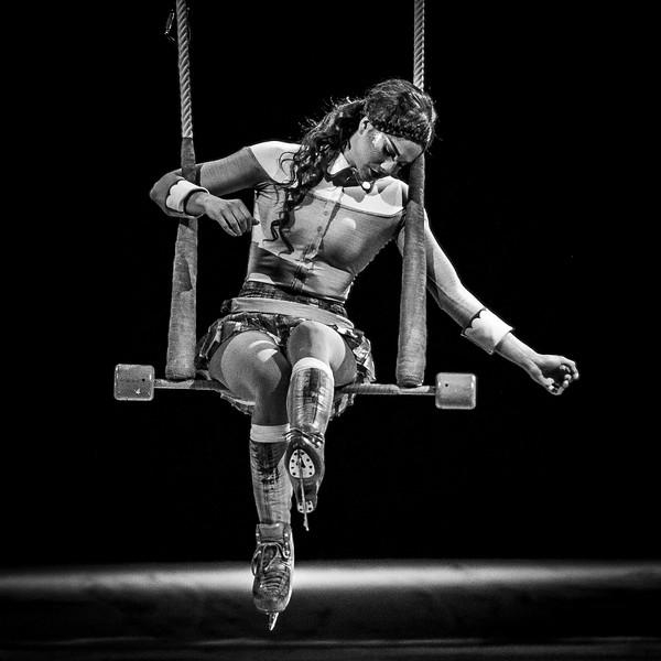 CirqueCrystal-67.jpg