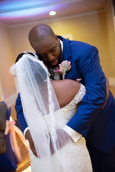 Sanders Wedding-6141.jpg