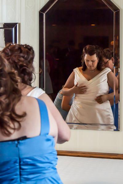 Knobloch Wedding 20120303-15-55 _MG_025708_Perfect365.jpg