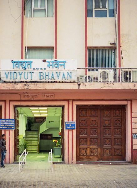 Delhi-kodak800_002.jpg