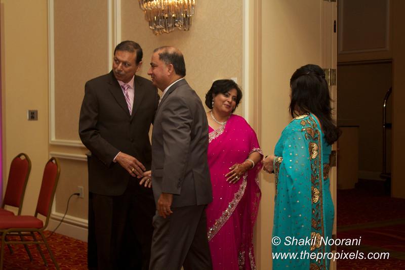 Naziya-Wedding-2013-06-08-02143.JPG