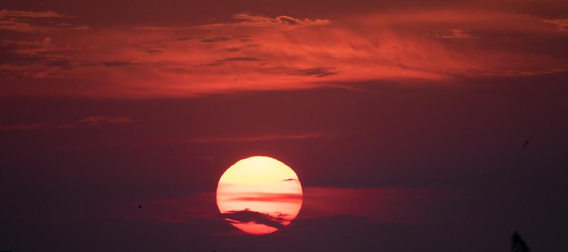 060219-sunset-002.jpg