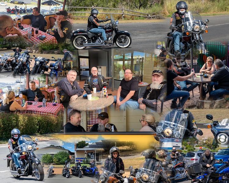 210221 Pyro's West Ride-00 LANDSCAPE COLLAGE.jpg