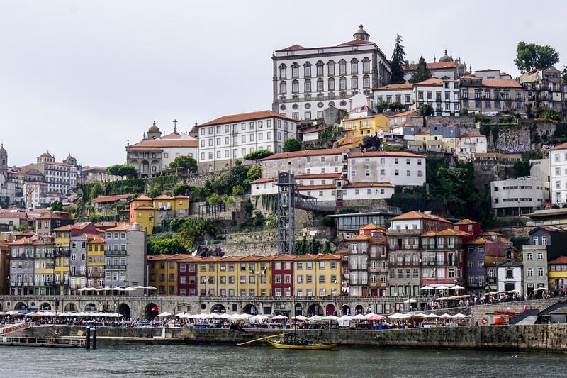 Porto-2019.06-20.jpg