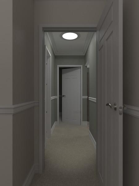 velux-gallery-hallway-40.jpg