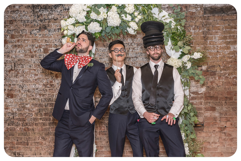Laren&Bob-Wedding-Photobooth-212.jpg